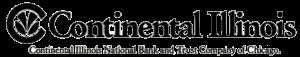 Continental_Illinois_1987_logo