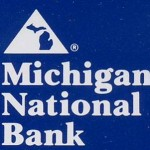 Michigannationalbank